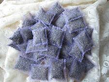Lavender Sachet Potpourri 40 Natural Lavender -p-