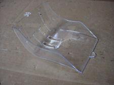 Whirlpool Refrigerator Light Shield Part # 2211074
