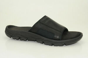 Timberland Roslindale Slide Sandals Slippers Men A1OWG