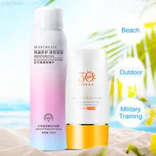 8B29 150ml+50g Sun Protection Spray Long-Lasting for MAYCREATE