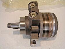 Toro Exmark OEM original 116-2985 LH wheel motor unsealed G3Z NEW  FREE SHIPPING