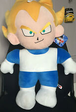 LARGE DRAGONBALLZ SOFT TOY PLUSH DOLL DRAGON BALL BALLS GIFT