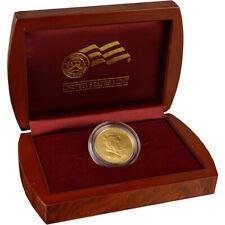 2011-W US First Spouse Gold 1/2 oz BU $10 - Julia Grant