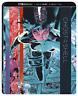 PB JAPANIMATION-GHOST IN THE SHELL (4K/BR/W-DIGITAL) DVD NEUF