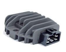 Rectificador Regulador de voltaje se ajusta PIAGGIO BEVERLY CARNABY LIBERTAD 125cc 200cc