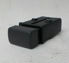 Speaker Rear Door For; Land Rover Discovery XQN000070PUY 2003 2004  NOS