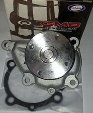 GMB Water Pump FOR Nissan Datsun 1000 1200 120Y Pulsar Sunny Vanette A10 A12 A14