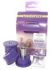 Impreza WRX inc STi GD//GG 00-07 POWERFLEX REAR SUBFRAME CHASSIS MOUNT L//H Side