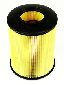 Air Filter to suit Ford Focus 1.5L 10/15-on