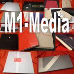 M1-Media
