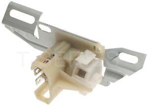 78-02 Firebird Trans Am Headlight Low High Beam Dimmer Switch On Column STD-T