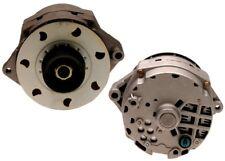 Alternator-Generator ACDelco GM Original Equipment 321-357 Reman 10463058