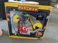 Nuevo K 'nex Pacman montaña rusa
