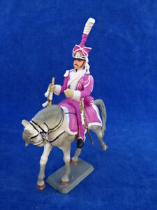 SUPERBE RARE ++ TOP ++ STARLUX 1:32 - EMPIRE NAPOLEONIEN N° 8181