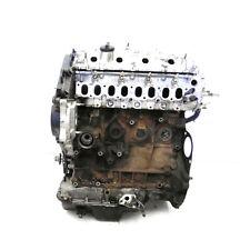 Motor Engine 1cd-ftv Toyota Avensis t25 corolla verso 2.0 d-4d 115.046 km