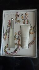 ISSEY MIYAKE L'EAU D'ISSEY WOMEN 2PC GIFT SET EDT SPRAY 1.6 OZ + BODY LOTION 3.3