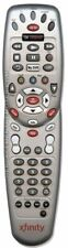 REFURBISHED xfinity Remote Control for  Motorola DCT6412, Motorola DCX3400