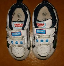 Thomas & Friends gym shoes. Sneakers. Size 5.5