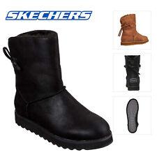 Bottes et bottines Skechers pour femme   eBay