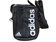 Adidas bolsa de hombro