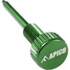 Apico Carburettor Air Screw Keihin Gas Gas Beta Sherco Montesa