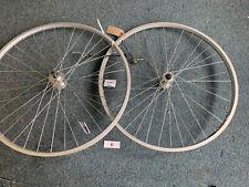 "Weinnmann TM19 26"" MTB Wheel Set"