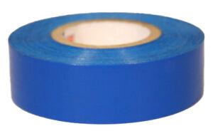 Sportstape Shin Guard Tape - 25m x 24mm,Sports Tape,Elastic Tape,Multipurpose