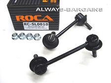 ROCAR Sway Bar Link Rear Honda Accord 98 99 00 01 02 Stabilizer Link RC-SL0010