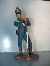 SOLDATS NAPOLEON  ARTILLERIEDE LAGARDE NATIONALE CANNONIER 1812 N°67