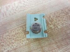 Motorola MC1458G Amplifier Ic Chip - New No Box