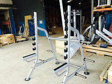 Unbranded Power Racks & Smith Machines