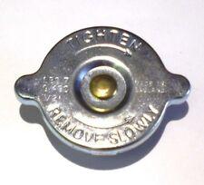 Hillman MINX MK5 MK6 MK7 MK8 1952 a 1957 NUOVO TAPPO DEL RADIATORE (C381)