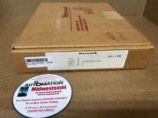 New In Box 51304286100 Honeywell 51304286-100 Rev D Cs/R Mcpu Shipsameday