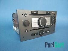 Opel Vectra C Signum Radio CD70 NAVI 13188477