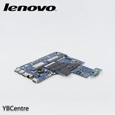 Tarjeta madre defectuosa original Lenovo B50-30 defectuoso LA-B102P rev.1.0