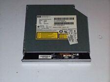 HP DV7-4148CA - MODEL: TS-L633 HP SPARE 605416-001 PN# 574285-FC0 OPTICAL DRIVE