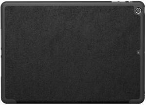 ZAGG folio Wireless Bluetooth Keyboard Case for Apple iPad Air ID5ZFN-BB0 USED