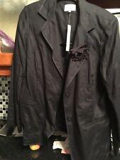 Bnwt Ladies Per Una Jacket