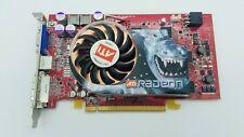 ATI Radeon X800 256MB PCI Express x16 Video Graphics Card 109-A31900-00