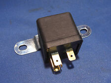 JAGUAR DAIMLER HEADLAMP DIP RELAY FITS XJ6 XJ12 SERIES 2 & 3 XJS DS420 C38616