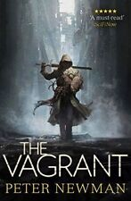 The Vagrant-ExLibrary
