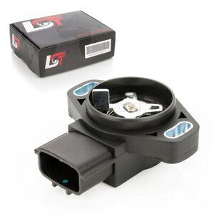 Throttle-Body for Nissan Maxima Almera Tino Sunny