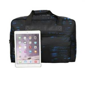 Nylon Carry Case Sewing Machine Bag Padded Craft Storage Portable