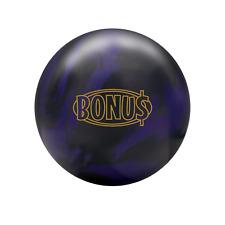 15lb Radical Bonus Bowling Ball NEW!