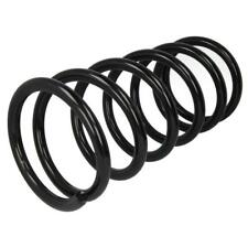 FRONT COIL SPRING SUSPENSION MAGNUM TECHNOLOGY SF069MT