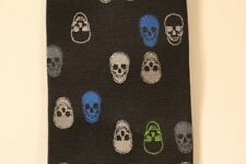 b81b8f99ea55 Brand: Old Navy. Kids Boy Dress Shirt Necktie Tie Skull Crossbones Skeleton  Rock Punk Misfits 45