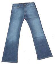 Calvin Klein Regular 30L Jeans for Men