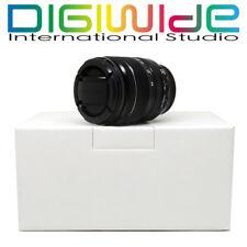 BRAND NEW Fuji Fujifilm Fujinon XF 18-55mm f/2.8-4 R LM OIS Lens IN WHITEBOX UK