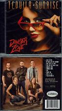 Tequila Sunrise - Danger Zone (2017) Mr. Big, Winger,Danger Danger, Ratt, Dokken
