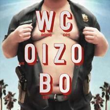 MR. OIZO - WRONG COPS NEW VINYL RECORD